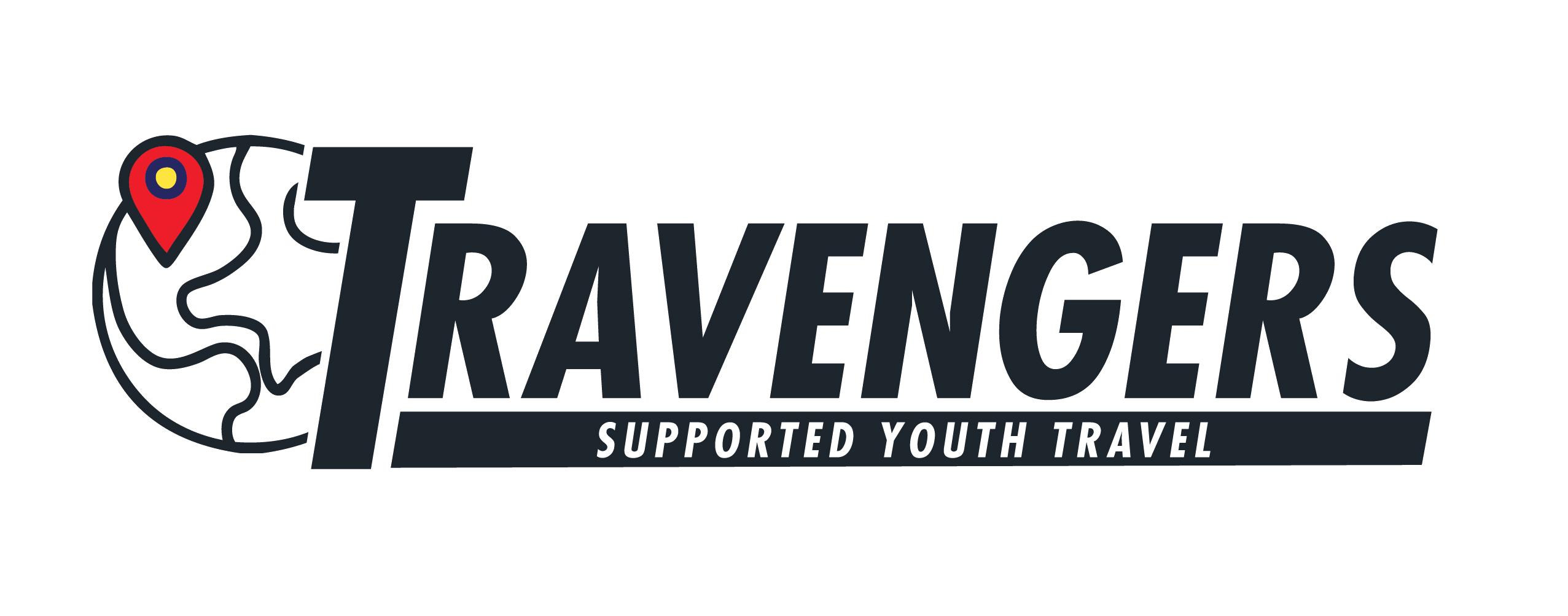 Travengers AU – Autism Travel